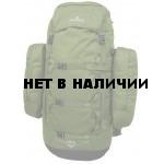Рюкзак woodland hunter 100l олива купить рюкзак 17