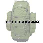 Рюкзак Woodland HUNTER 100L (олива)