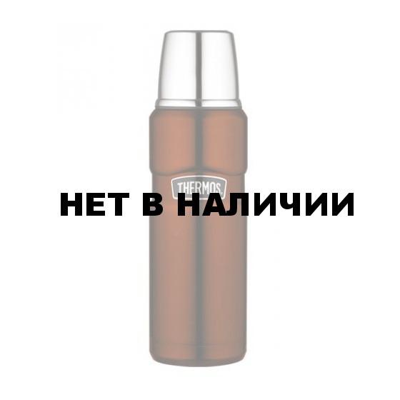 Термос Thermos SK 2000 Cooper 0.47l (839060)
