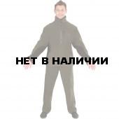 Флисовый костюм Спринг - штаны