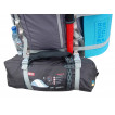 Каркасный рюкзак Юкон 115 v.2