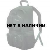Рюкзак для рыбалки Пак