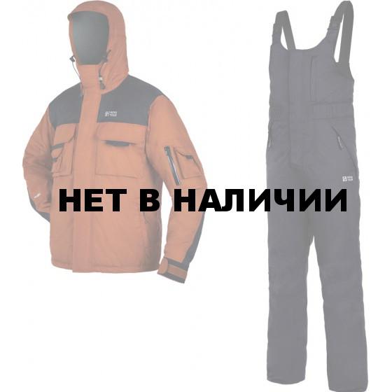 Костюм Вуокса N