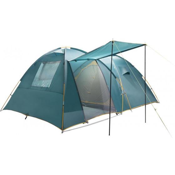 Палатка Трим 4