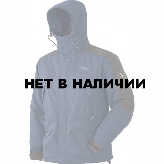 Куртка Шторм