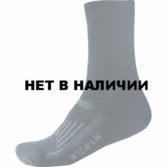 Носки Silver Wool Walker