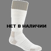 Носки Field Boot Sock