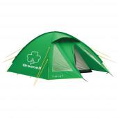 Палатка Керри 2 V3