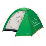 Палатка Эльф 3 V3