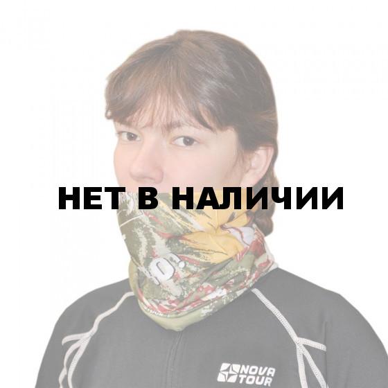 Баф бандана Фишермен