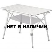 Стол FT- 4 V2