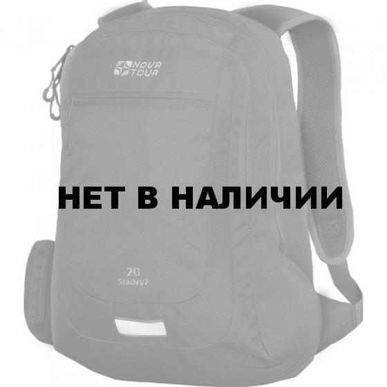 Рюкзак Стади 20 V2