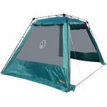 Тент-шатер Невис