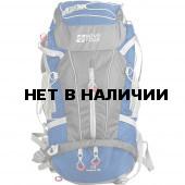 Рюкзак Квест 55 V2