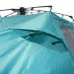 Палатка Ларн 2