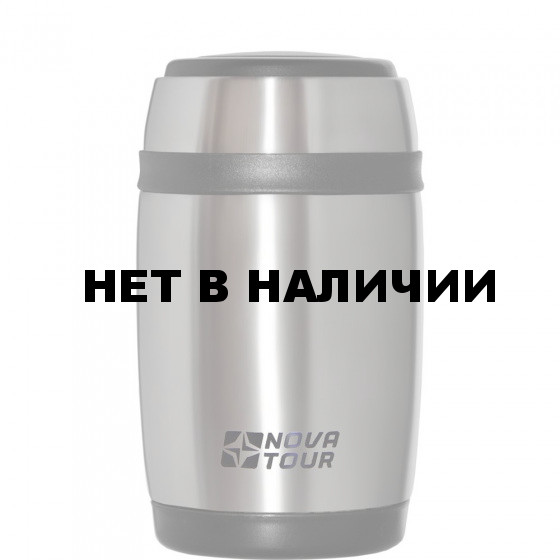Термос Ланч 480