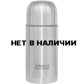 Термос Сильвер 750