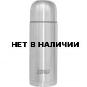 Термос Сильвер 1000