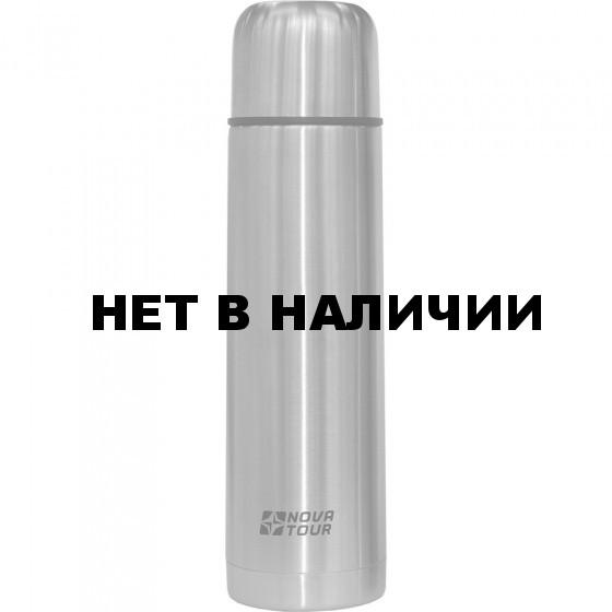 Термос Титаниум 1000