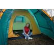 Палатка Хоут 4