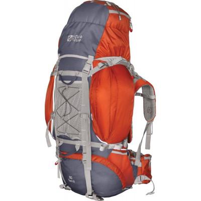 Форум рюкзак пойнтер 80 рюкзак на колесиках walker spring fever