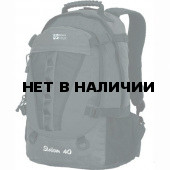 Рюкзак Слалом 40 N