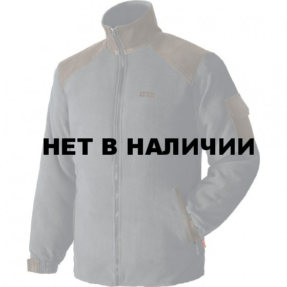 Толстовка Иркут