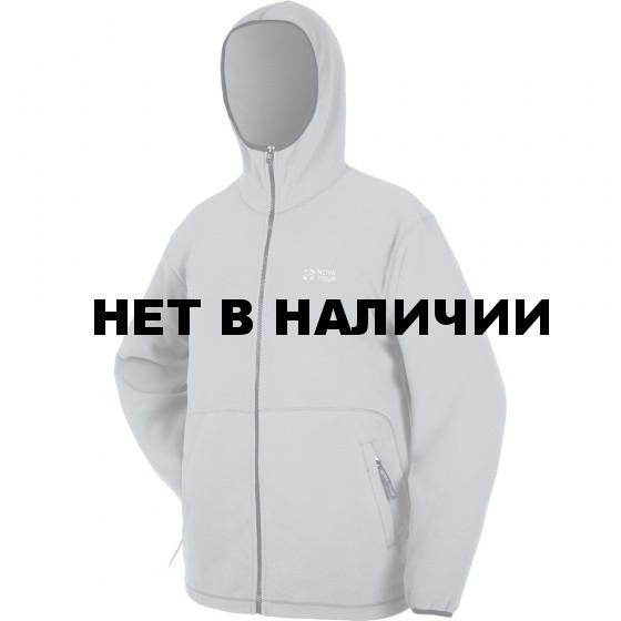 Куртка Байкал