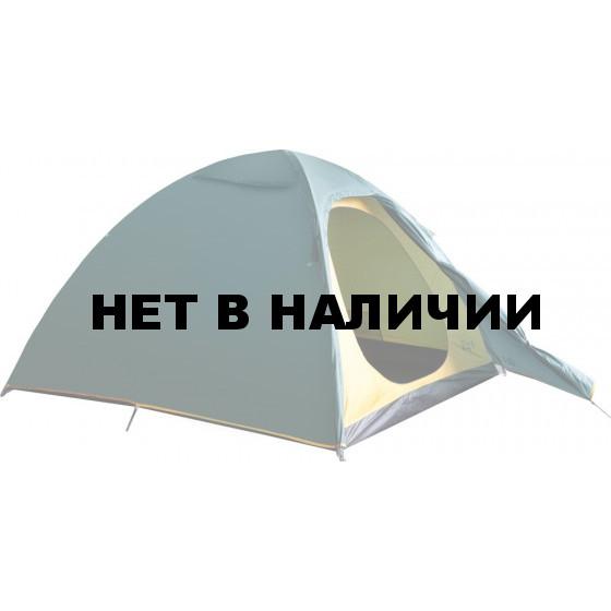 Палатка Эльф 3 v.2