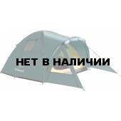 Палатка Лимерик 3 v.2