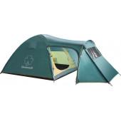 Палатка Каван 4