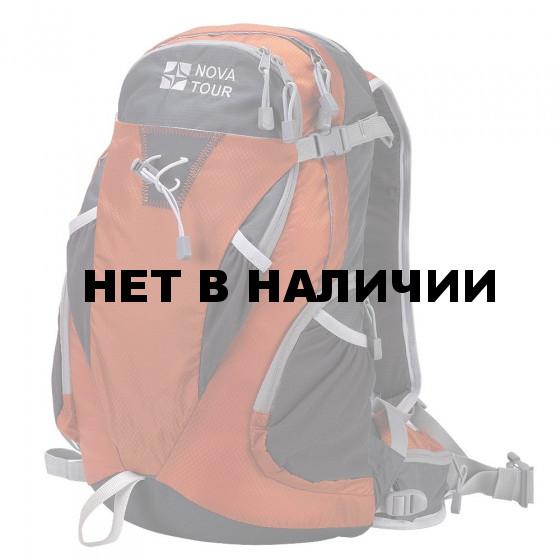 Рюкзак Пульс 20