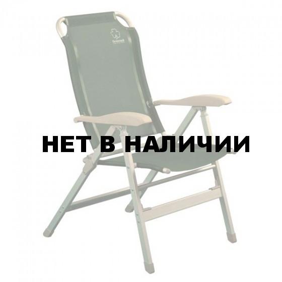 Кресло складное откидное FC-10