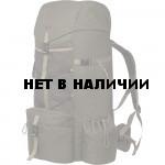 Рюкзак партизан станковый 70л oxford 600d школьный ортопедический рюкзак hummingbird cat t37 пить