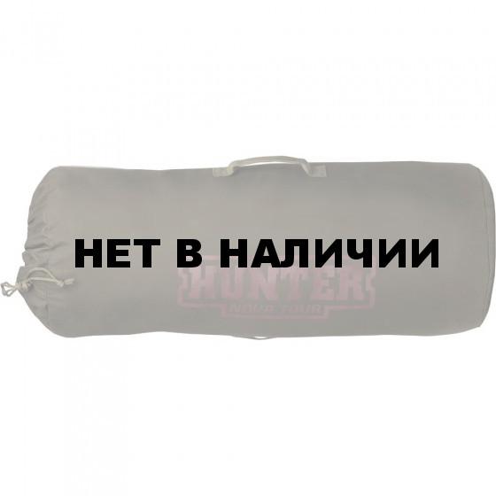 Баул (сумка) Транк 60