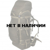 Рюкзак Медведь 120 V2
