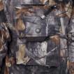 Зимний костюм для охоты Форест v.2