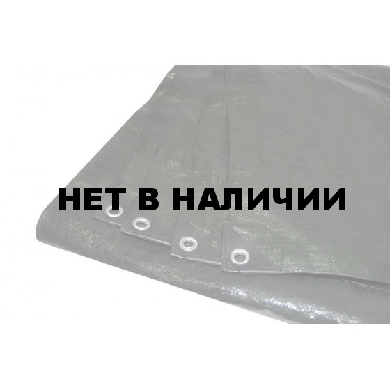 Тент терпаулинг универсальный 6*10м