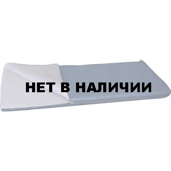 Спальный мешок Одеяло +15 С