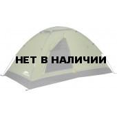 Палатка Моби 2