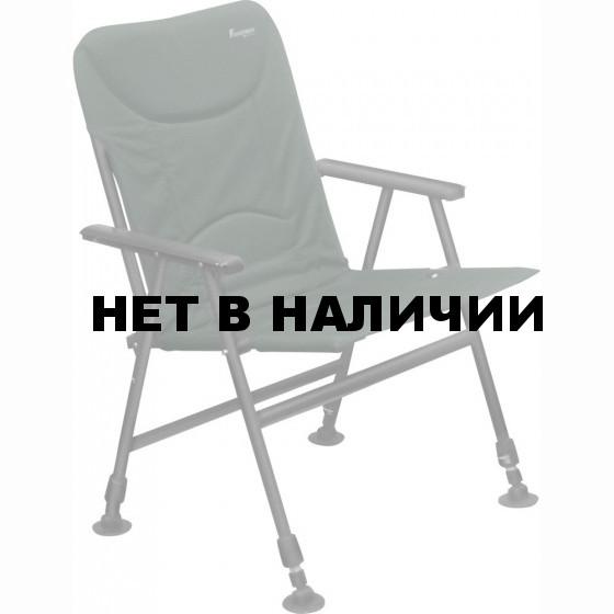 Кресло для рыбалки FM-1