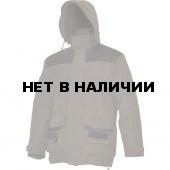 Куртка Хирви