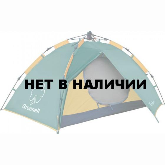 Палатка Трале 2 v.2