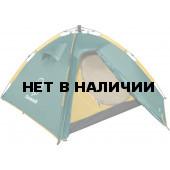 Палатка Клер 3 v.2
