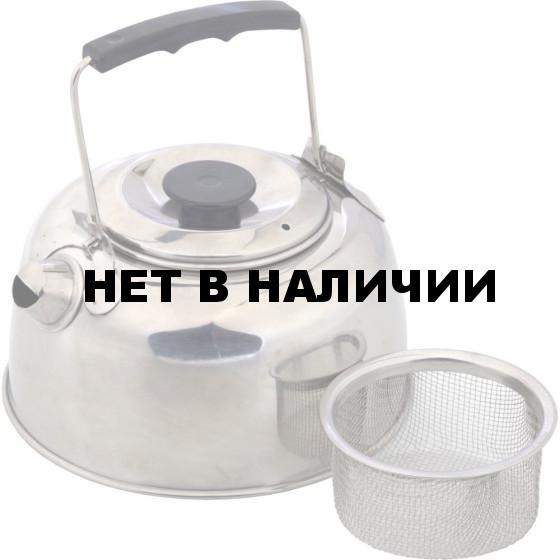 Чайник S044
