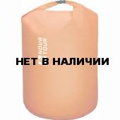Гермомешок Лайтпак 60