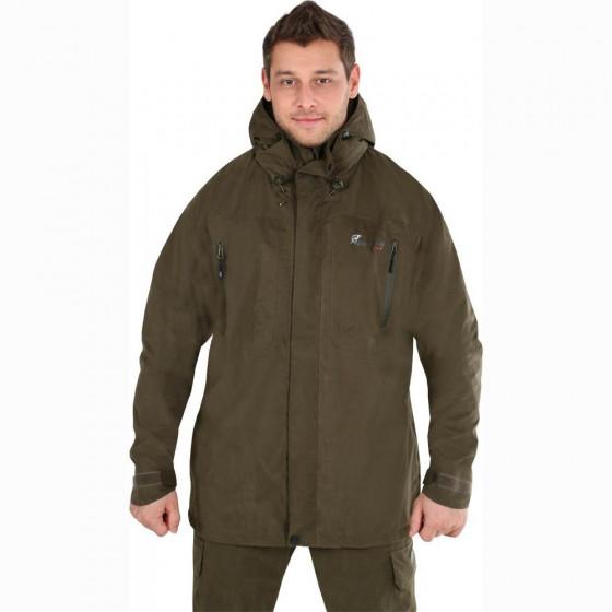 Куртка рыболовная Коаст