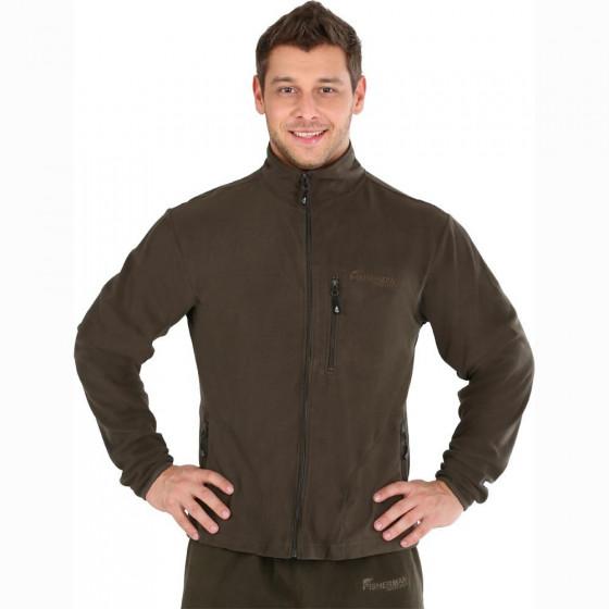 Куртка Саммер