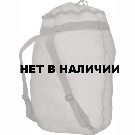 Вещмешок Меш