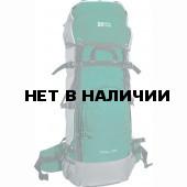 Рюкзак Витим 70 N
